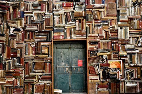 Pubblicizza libro: la vetrina dello scrittore esordiente!