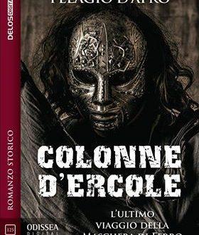 Le Colonne d'Ercole di Pelagio D'Afro, come essere coerenti e originali.