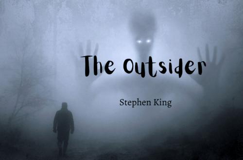 The Outsider di Stephen King: un horror vestito da thriller.
