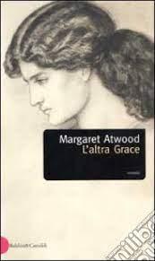 L'altra Grace copertina